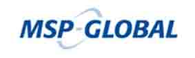 MSP - Global - logo